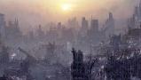 17. NY : Revenge Of Hell Apocal10