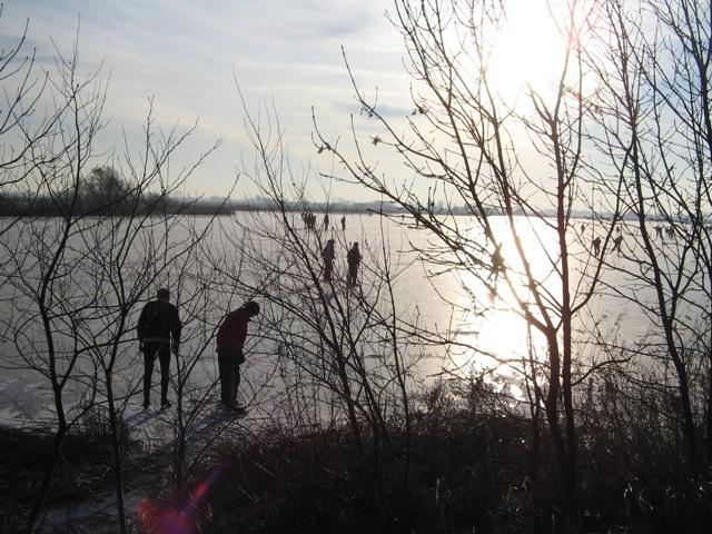 L'hiver en Holland Img_0210