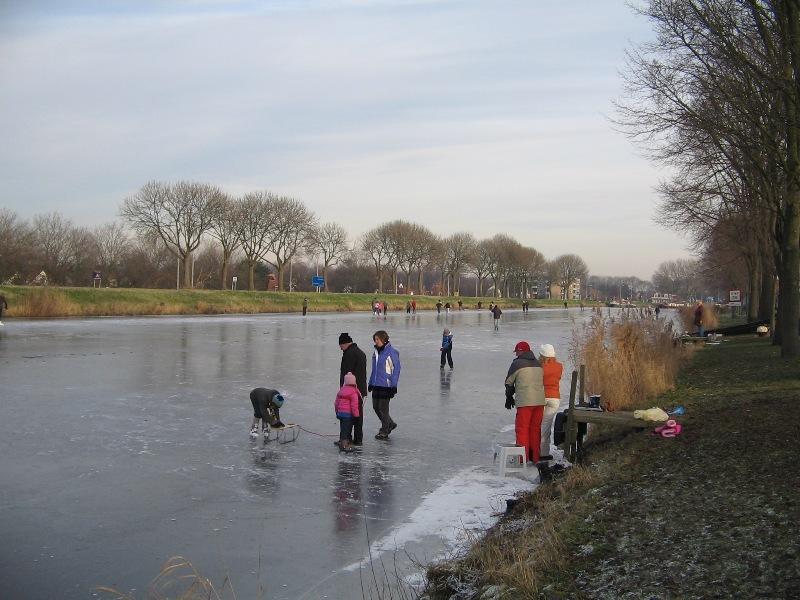 L'hiver en Holland Img_0213