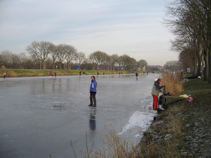 L'hiver en Holland Img_0214