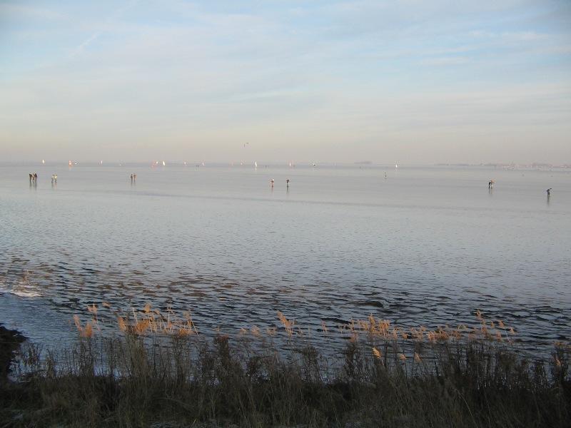 L'hiver en Holland Img_0216