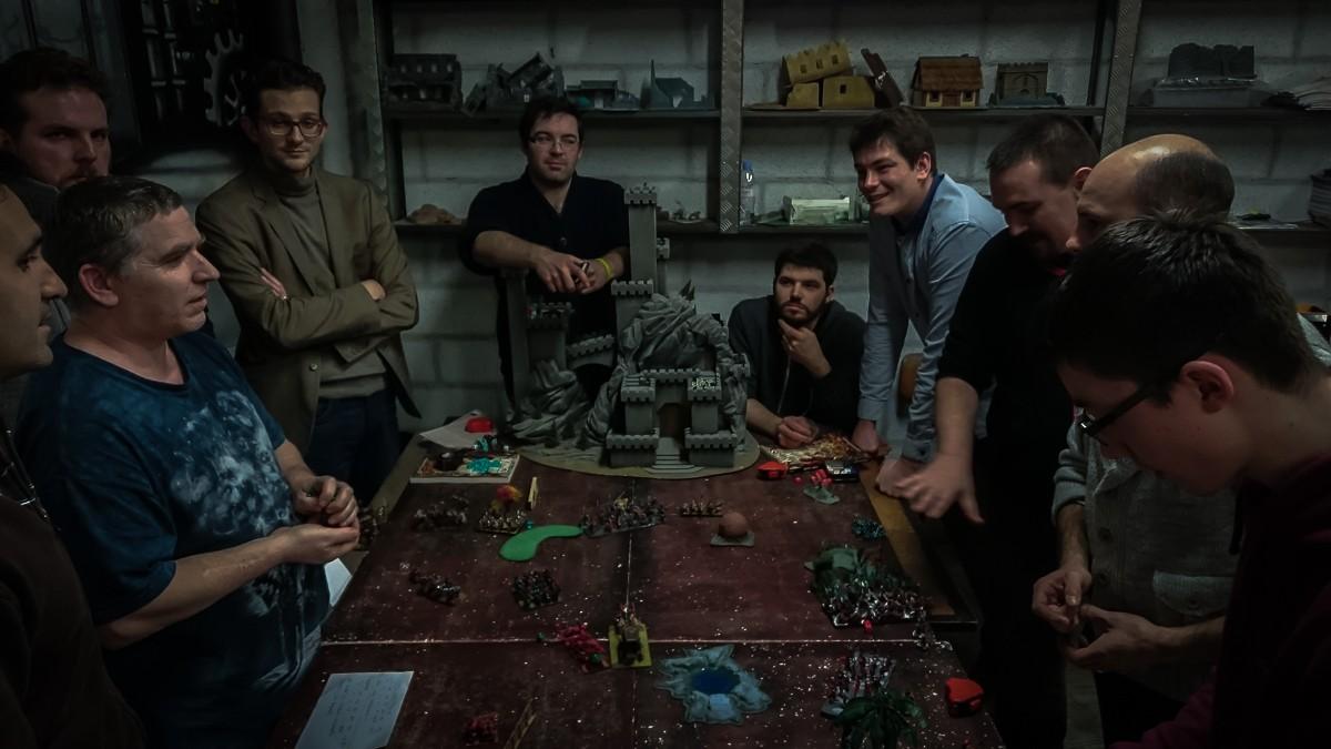 [Photos] CDA à Ludik Dsc_0329