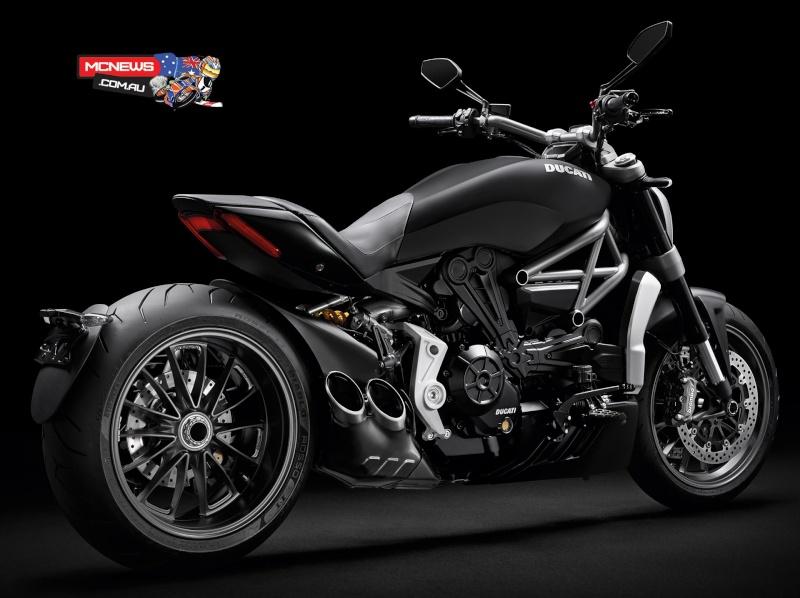 Ducati Xdiavel  2016-d10