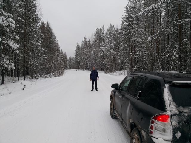 Москва - Онега, путь к Северной Руси: 1zv3hw22