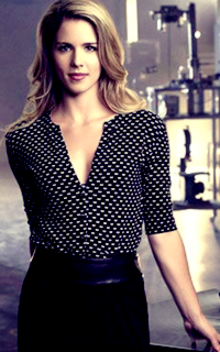Emily Bett Rickards avatar 200x320 Allie_10