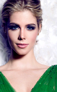 Emily Bett Rickards avatar 200x320 Allie_12
