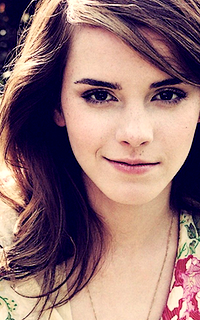 Emma Watson avatars 200x320 pixels Emma_110