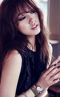 Park Shin-Hye Avatars 200x320 pixels Shin_h10
