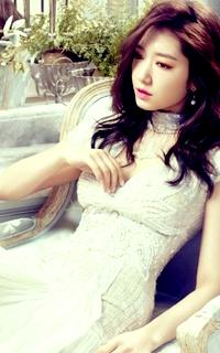 Park Shin-Hye Avatars 200x320 pixels Shin_h11