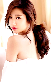 Park Shin-Hye Avatars 200x320 pixels Shin_h12