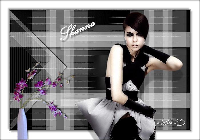 Shanna(PFS) Image416
