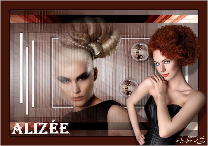 Alizée(PFS) Image417