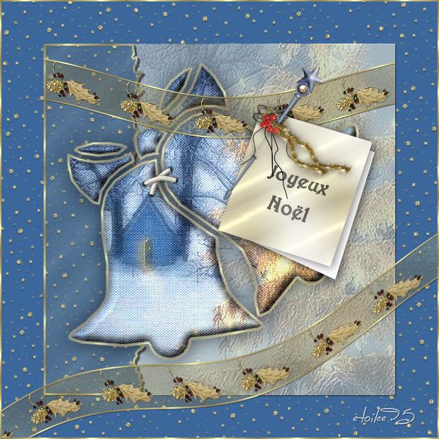 Les cloches de Noël(Psp) Image712