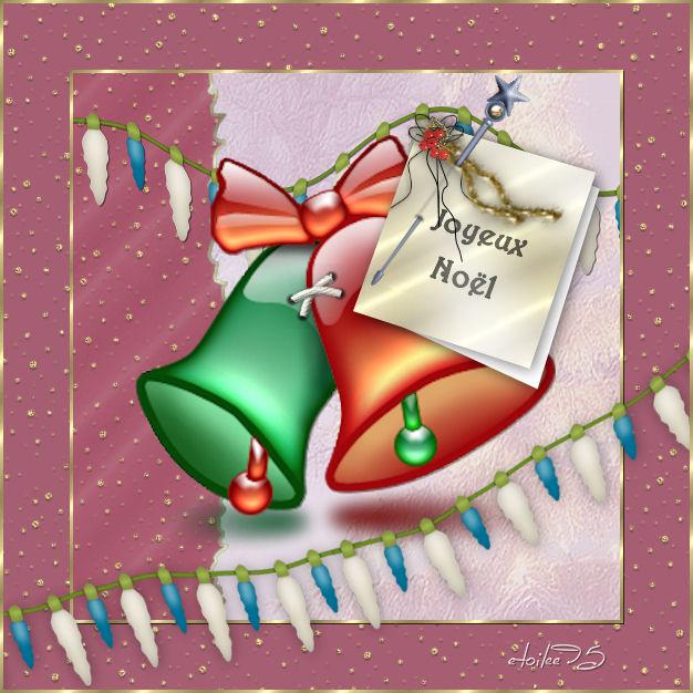 Les cloches de Noël(Psp) Image810