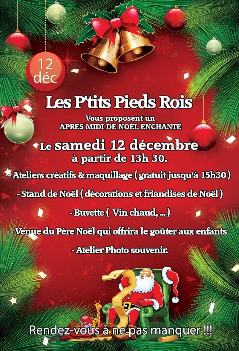 Affiche Noël  Les_p_17