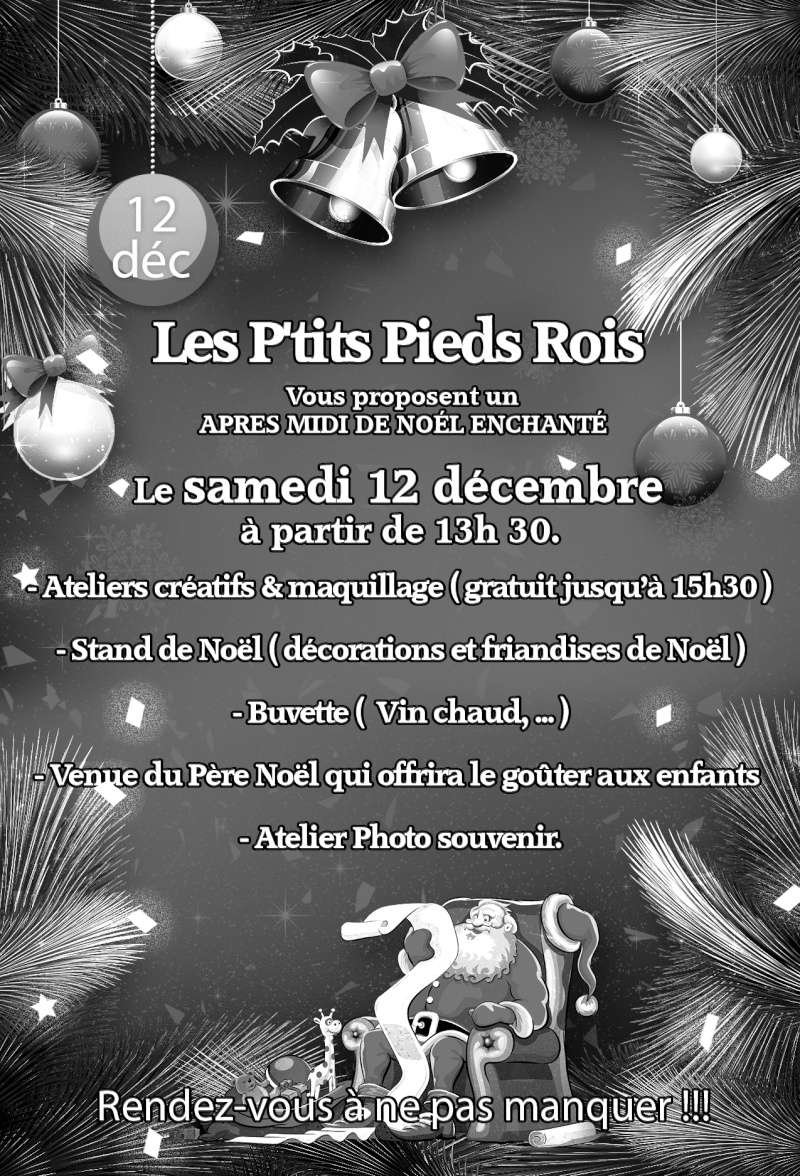 Affiche Noël  Les_p_18