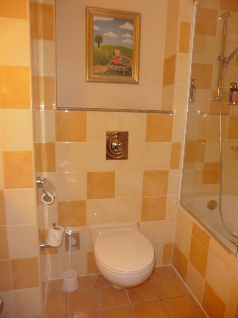 [Hôtel partenaire] Vienna House Dream Castle Paris - Page 13 P1030338