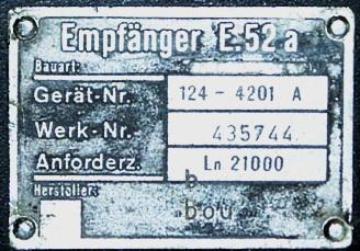 Кельны Е52 21000_11