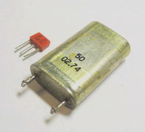 Кварцы в металлических корпусах Б1-Б3, М1-М3 _eo_i110