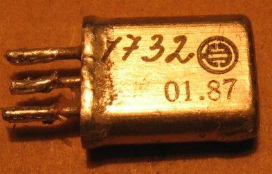 Пьезокерамические фильтры XX века Aaie_110