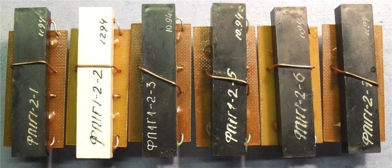 Пьезокерамические фильтры XX века Adba9210