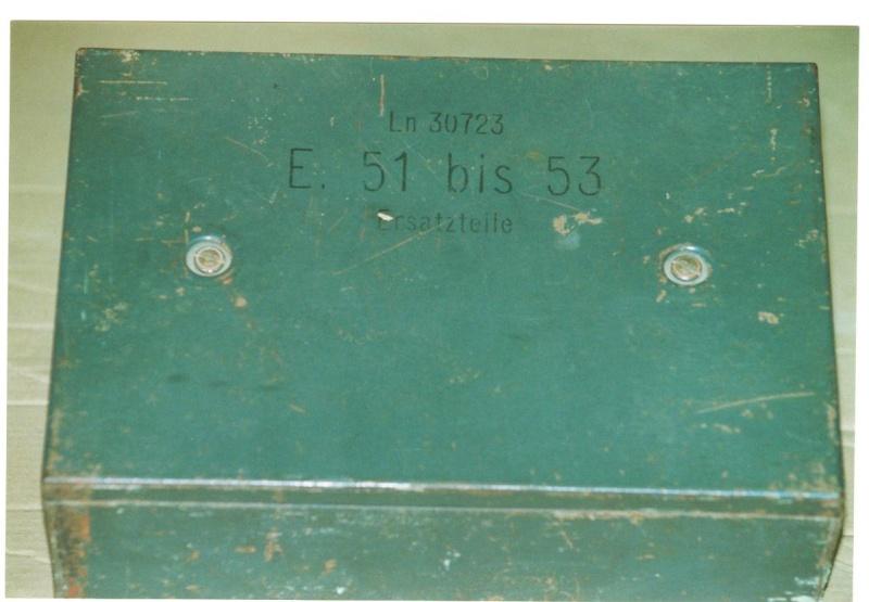 Кельны Е52 Box_sp10