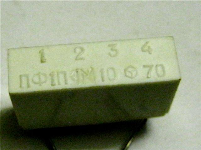 Пьезокерамические фильтры XX века Ia_111
