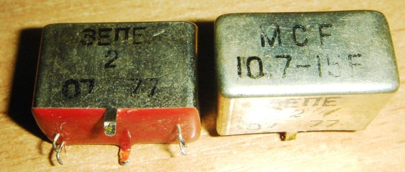 Пьезокерамические фильтры XX века Iaeia_11