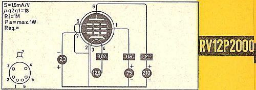 Кельны Е52 Rv12p211