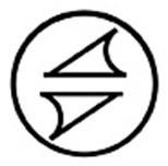 Кварцы в металлических корпусах Б1-Б3, М1-М3 Y__aea11