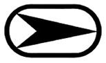 Электромеханические фильтры (ЭМФ, ФЭМ) Y__eie11