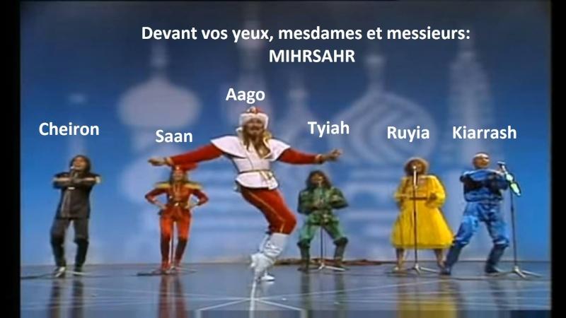 Le sombre passé des fondateurs de Mihrsahr 12343410