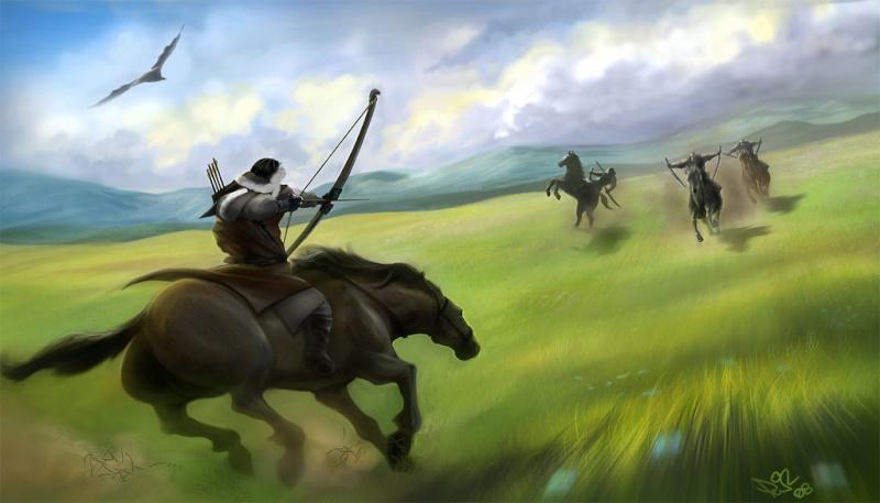 Khand Mongol13