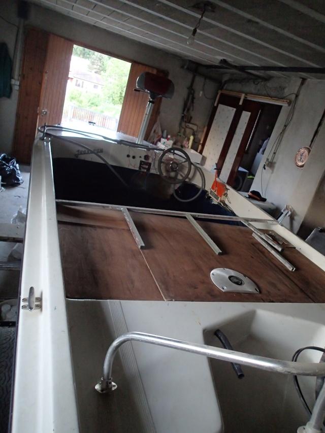 Avis bateaux  - Page 4 P5070710