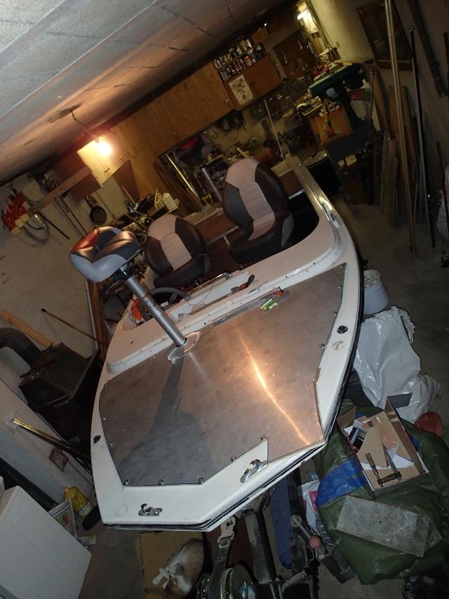 Avis bateaux  - Page 4 P5070713