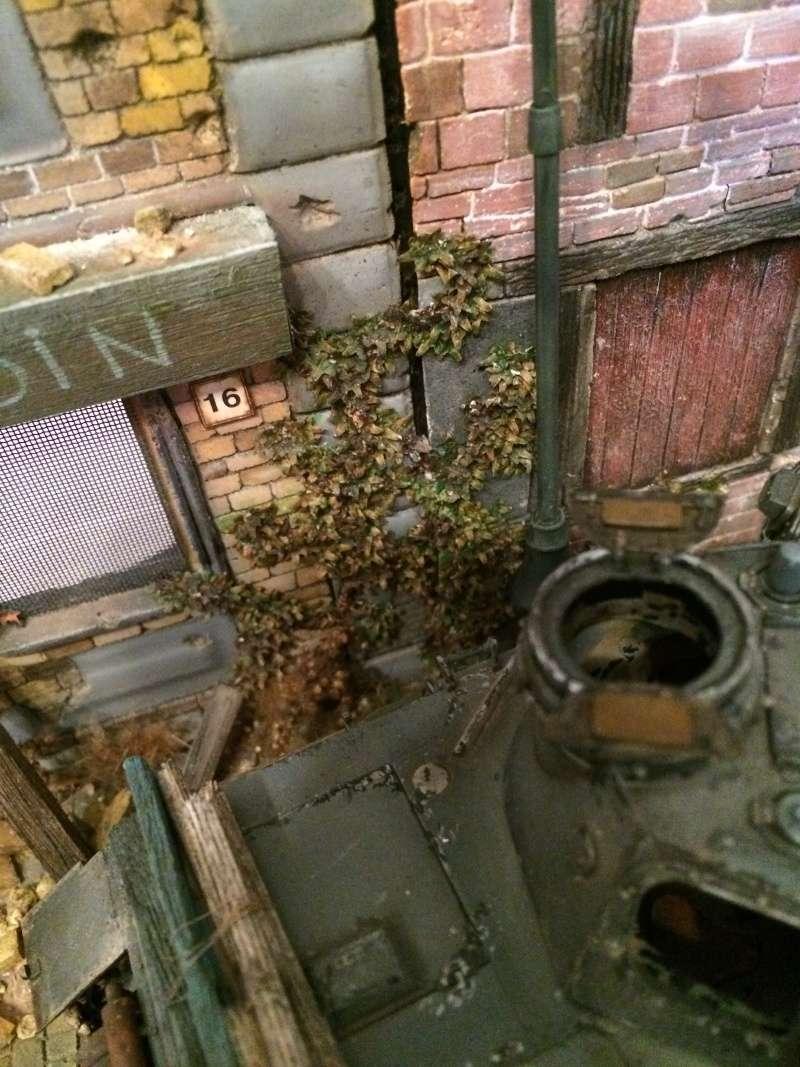 panzer - [Pedrolemac] Panzer IV ausf D - France 1940 - 1ère médaille ! Les dernières photos ! - Page 10 Img_3528