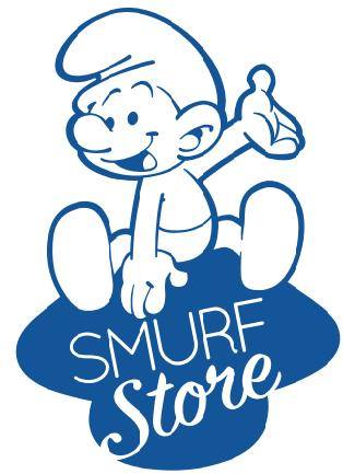 Smurf store (bruxelles) - Page 3 A2910