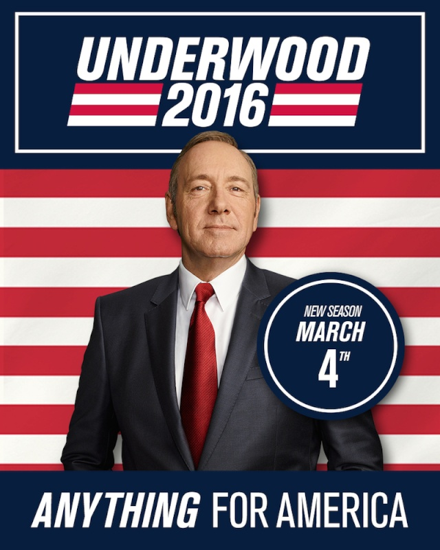 House of Cards  House-10