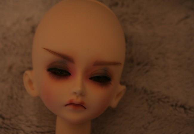 [V/E] BJD-MSD: doll leave 120€ Img_0726