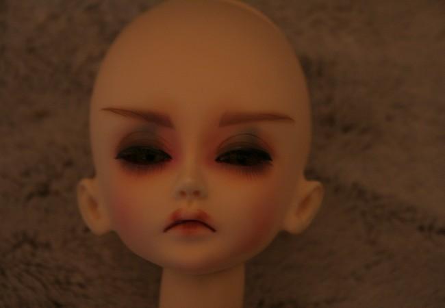 [V/E] BJD-MSD: doll leave 120€ Img_0727