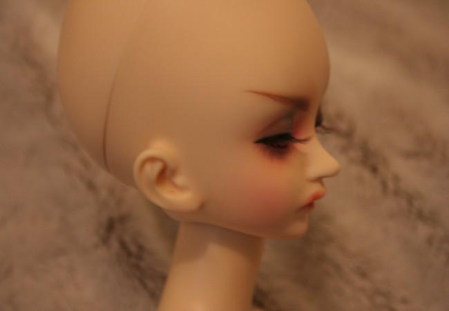 [V/E] BJD-MSD: doll leave 120€ Img_0729