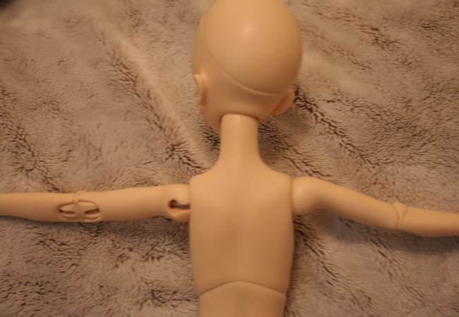 [V/E] BJD-MSD: doll leave 120€ Img_0733