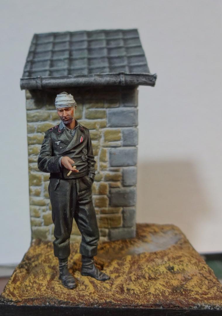 Figurines Alpine Image22