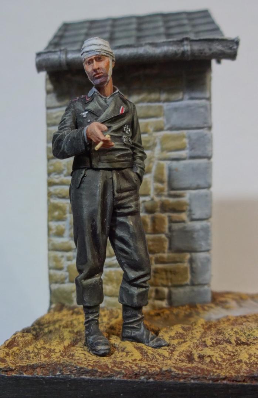 Figurines Alpine Image23