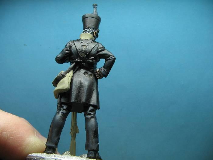 soldat régiment duc de Brunswick 1809 Img_0113