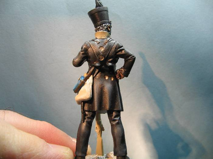soldat régiment duc de Brunswick 1809 Img_0116