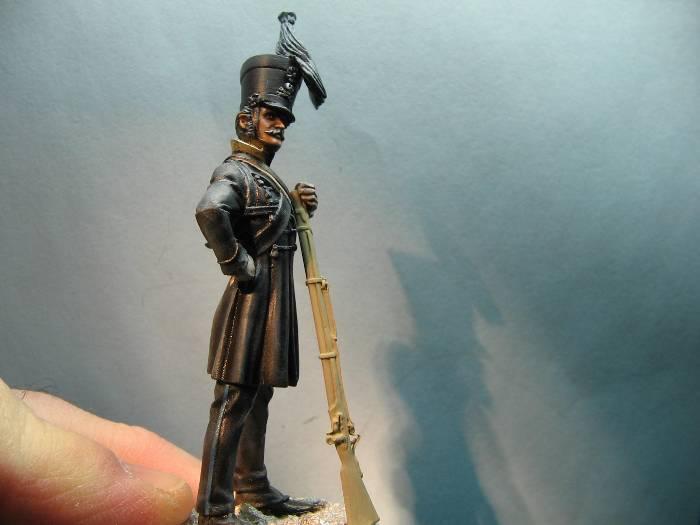 soldat régiment duc de Brunswick 1809 Img_0117