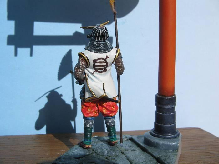 guerrier nippon sous un tori Img_0139