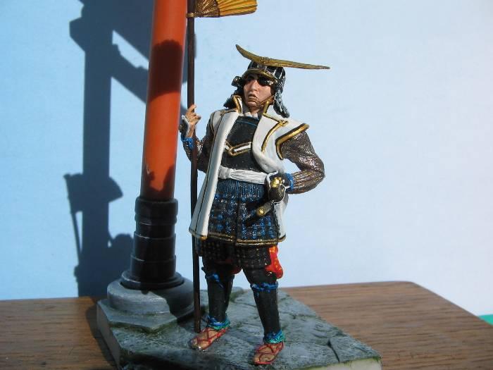guerrier nippon sous un tori Img_0140