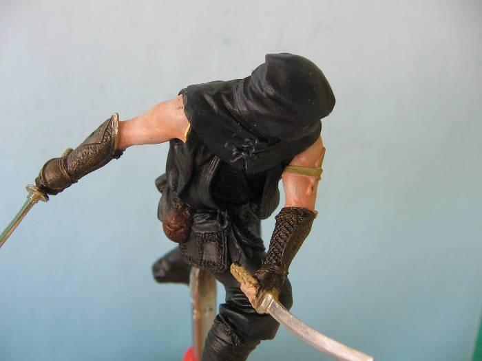 Ninja pegaso 75 mm Img_0158